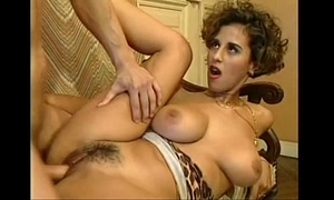 Very sexy italian hottie