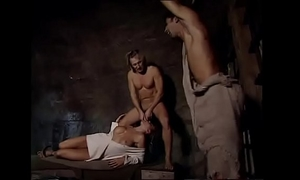 The most good italian porn episodes! # 5
